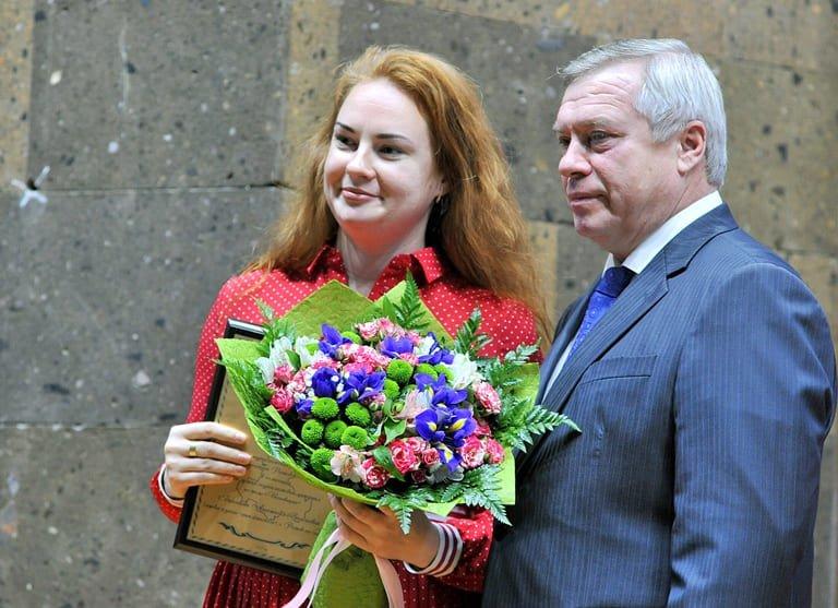 11 января 2019. С Днем российской печати.