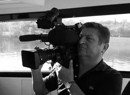 РОО «Союз журналистов России»  выражает соболезнования семье, близким и коллегам Игоря Чурилова.