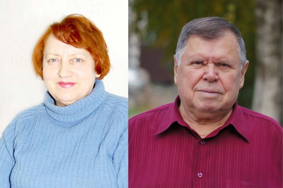 Союз журналистов финансово поддержал двух корреспондентов-ветеранов из Батайска