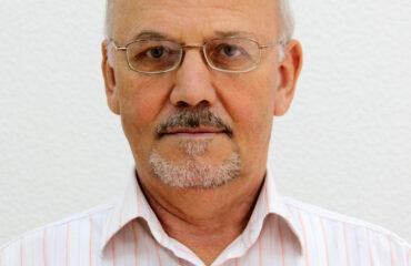 Руслан Ибраимов