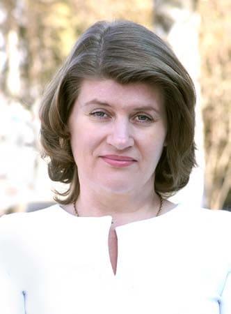 О деле Елены Пивоваровой.